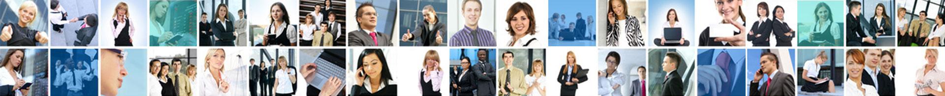 SMB Recruiters LLC